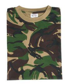 T-Shirt DPM