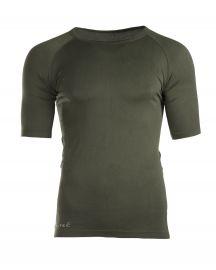 T-Shirt Térmica OD MIL-TEC®