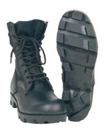 Botas US Jungle Boots Cordura