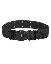 Cinturão US LC2 COMBAT Fivela DURAFLEX®  MIL-TEC