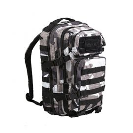Mochila Assault MOLLE Urban