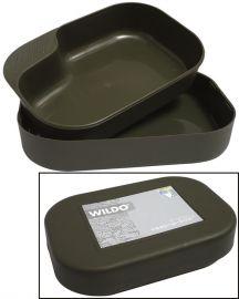 Kit Mess Wildo® Camp-A-Box®