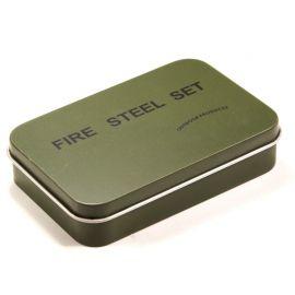 Kit Firestarter