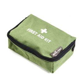 Pack Primeiros-Socorros OD Pequeno