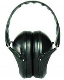 Protector Auricular OD