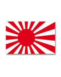 Bandeira Japão WW2