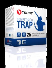 Trust Trap 24