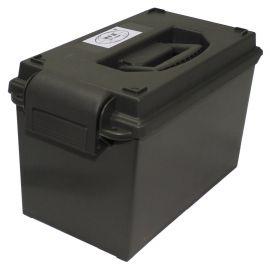 Caixa de Munição GR