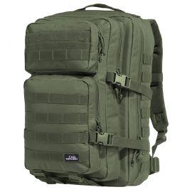 Tac-Maven Assault  51L verde OD
