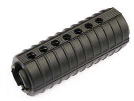 Guarda Mão M4/M15