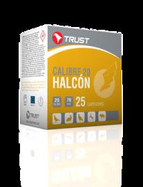 Trust Halcon Extra 29gr