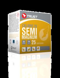 Trust Halcon Semi Magnum 32gr
