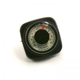 Termómetro para Relógio