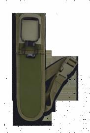 Adaptador perna p/ Coldre M84