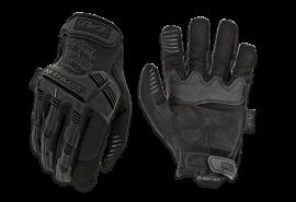 Mechanix New M-Pact® Black Glove