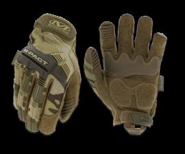 Mechanix New M-Pact® Multicam Glove