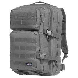 Tac-Maven Assault  51L Wolf Grey