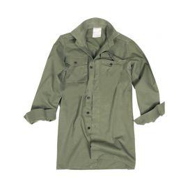 Camisa Exército Inglês