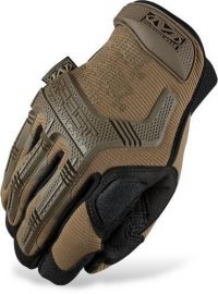 Mechanix M-Pact® Coyote Glove