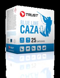 Trust Caça 3/32