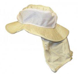 BCB Hot Weather Hat