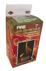FireDragon p/ Fogão Desdobrável