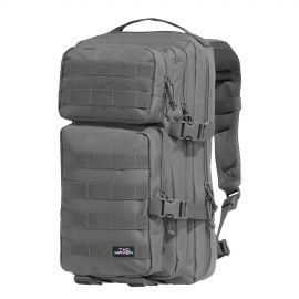 Tac-Maven Assault  35L  Wolf Grey