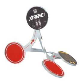XTREME 2000