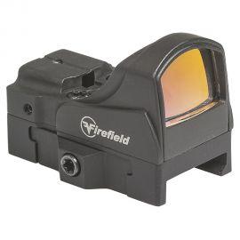 Impact Mini Reflex Sight