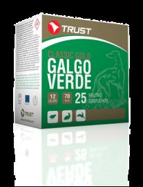 Trust Galgo Verde 3/32