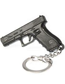 Porta-chaves Glock 17 GenIV