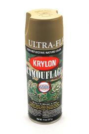 Krylon Camouflage Kakhi