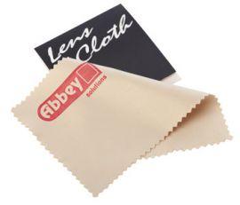 Abbey Lens Cloth