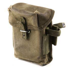 Porta-Carregadores M1956 1º modelo