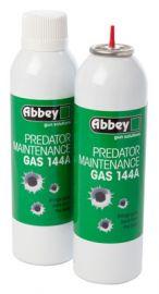 Abbey Maintenance Gás 144a