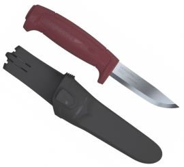 MoraKniv Basic 511(Clipper)
