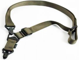 Sling tipo MS3 - OD