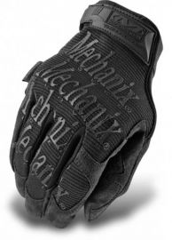 Mechanix The Original® Covert Glove Blk