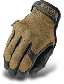 Mechanix The Original® Coyote Glove