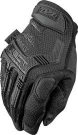 Mechanix  M-Pact® Black Glove