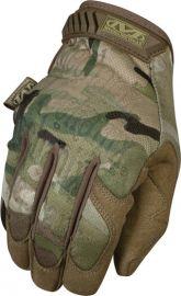 Mechanix The Original® Multicam Glove