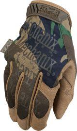 Mechanix The Original® WD Glove