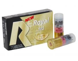 RIO Royal MG 12/70/25 Bala