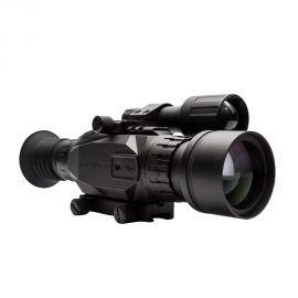Mira Digital Wraith 4-32x50