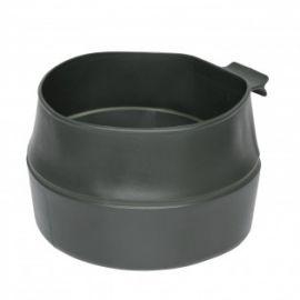 Copo Fold-a-Cup Grande WILDO